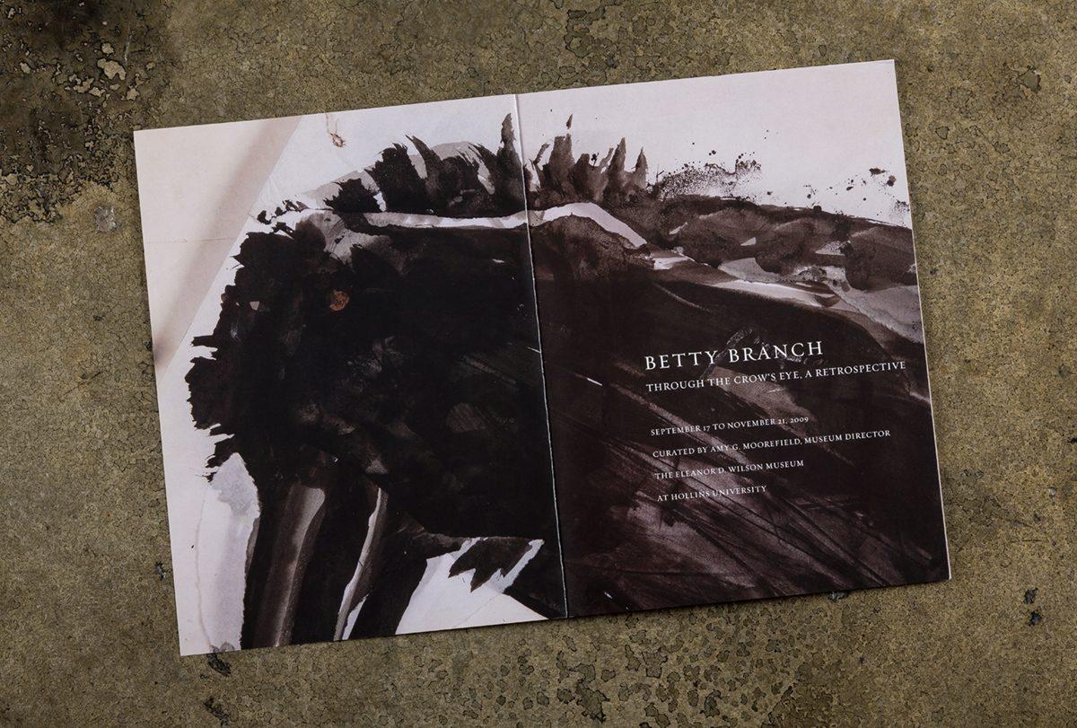 BettyBranch_inside1
