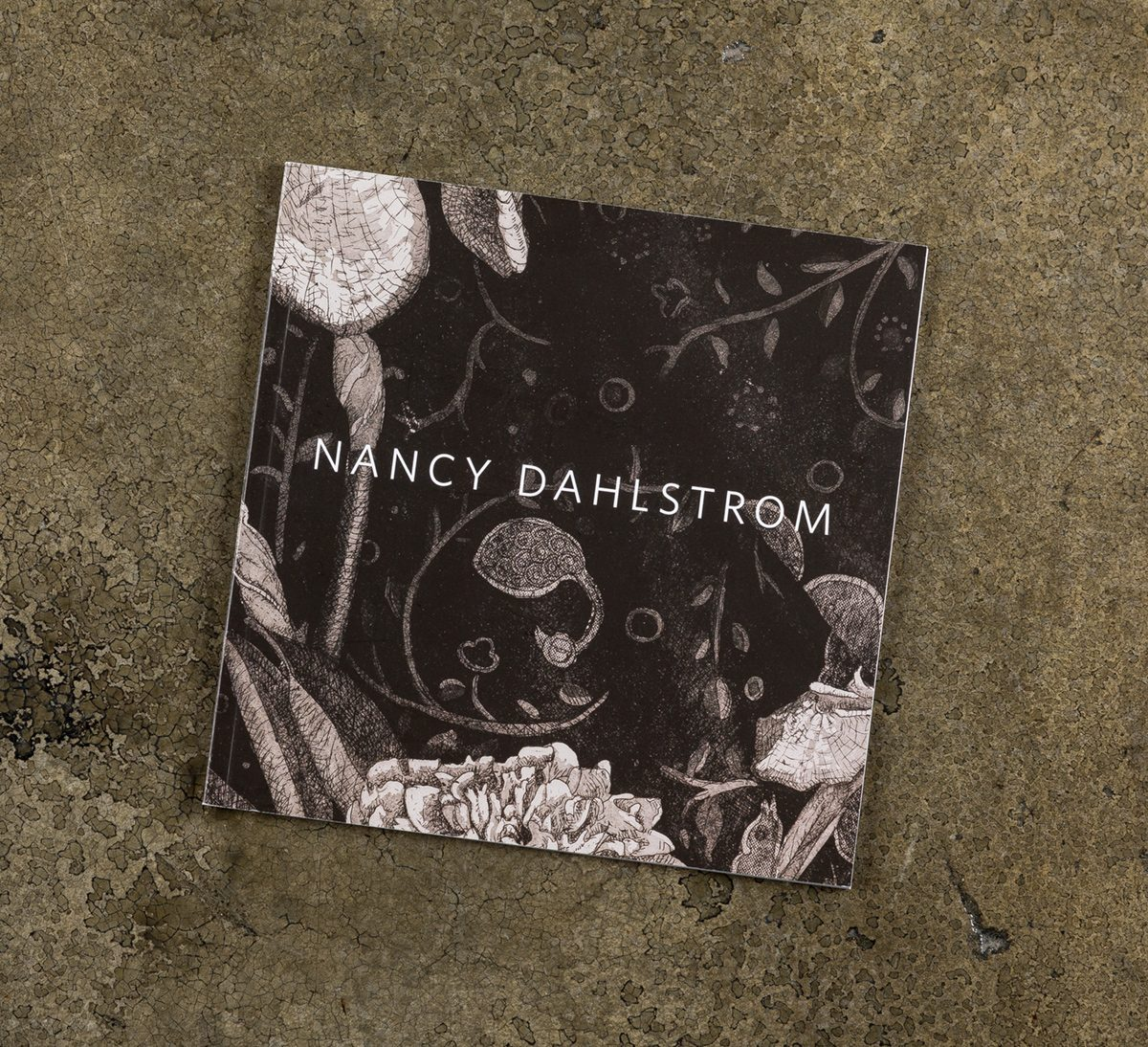 NancyDahlstrom_cover