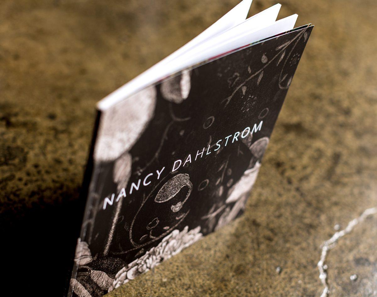 NancyDahlstrom_cover2