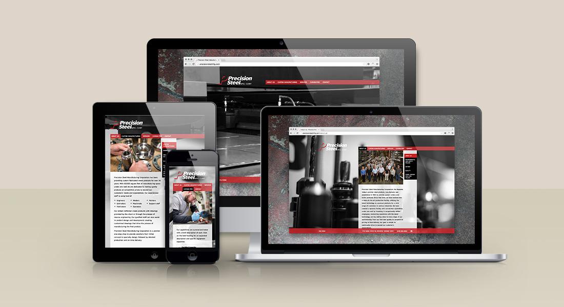ps-website