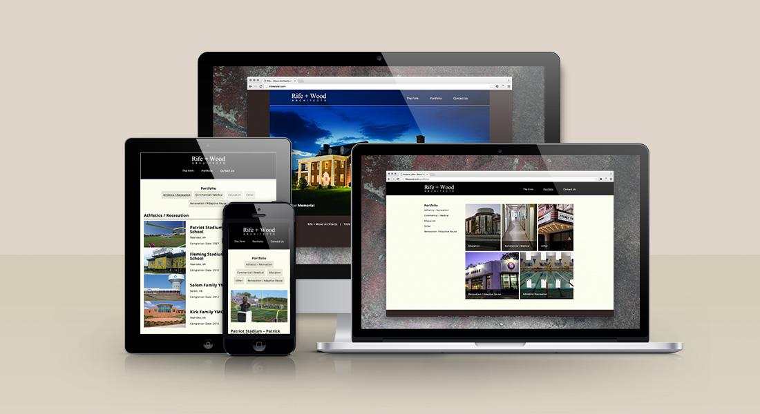 rw-website