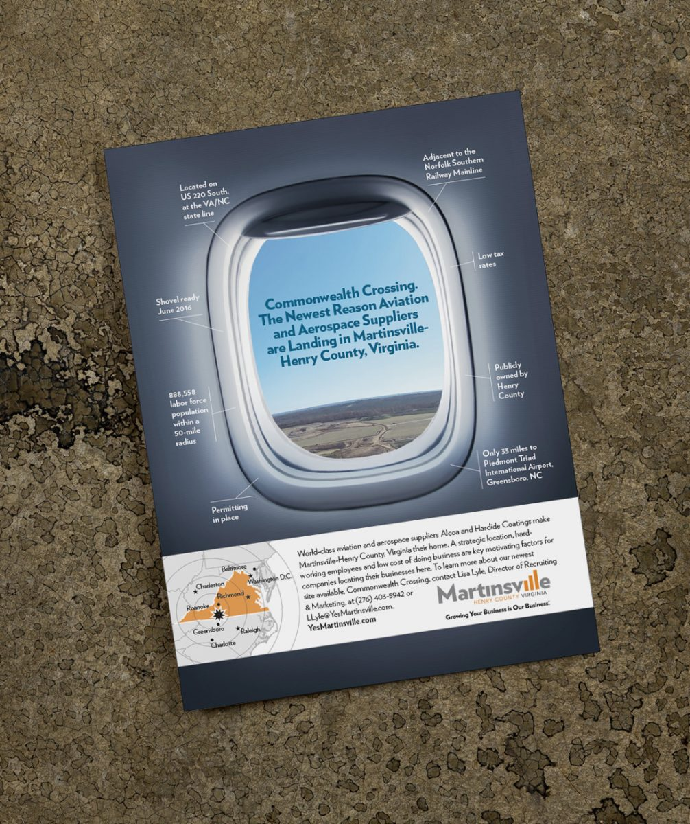 MHEC_WindowSeat_ad