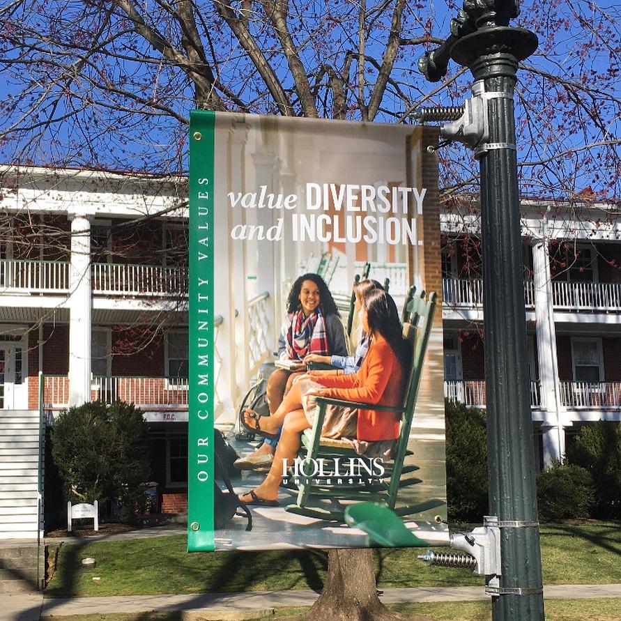 UMW University of Mary Washington Scrapbook Kit